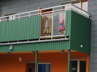 HOME_ENERGATE_energy-efficient-kindergarten-public-building_324x239jpg