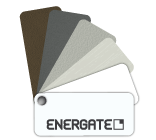 Colors ENERGATE