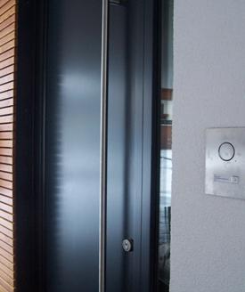 Energy efficient door for Energy efficient entry doors
